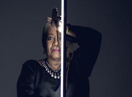 Jamaican artist sues Beyonće and Jay Z