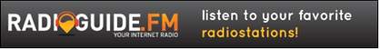 radioguidefm