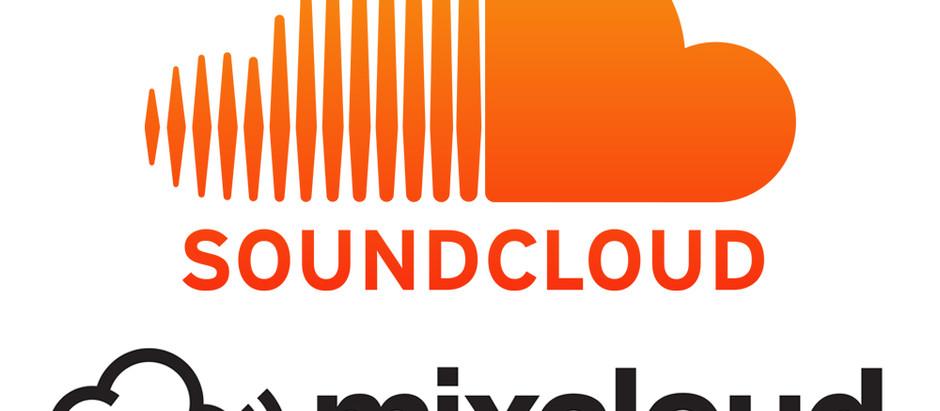 4 SoundCloud Music Promotion Tricks for All Newbie Musicians
