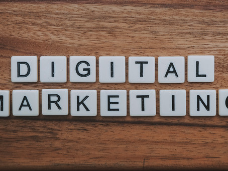 Digital Strategies Help Small Businesses Compete