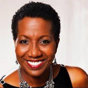 Jamaican Songstress Karen Smith has died