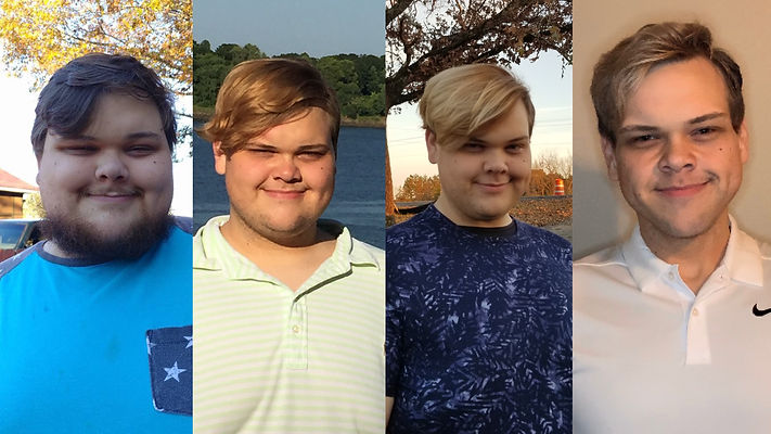 Brady Transformation.jpg