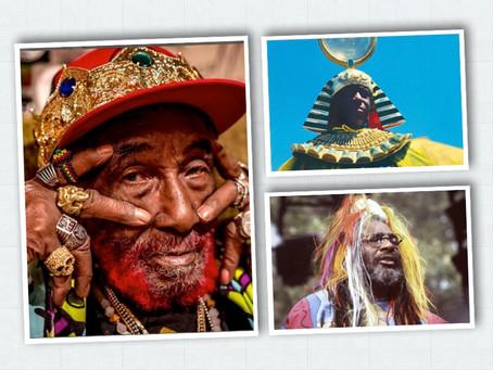 Afrofuturism is the Future !
