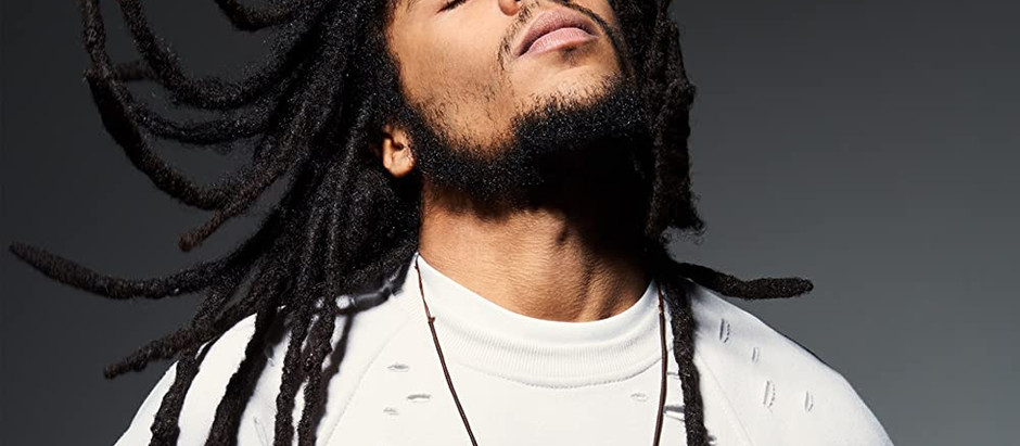 No Love for  Skip Marley