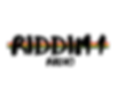 RIDDIM  RED GREEN AND GOLD.png