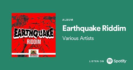 Earthquake Riddim Spotify Card .png