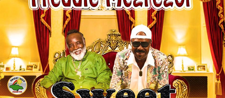 Chaka Demus, Freddie Mcgregor new visual for Sweet Caroline