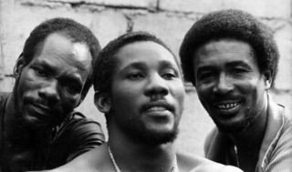 Tribute to Frederick 'Toots' Hibbert of the Maytals