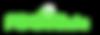 radio.de_neg_RGB.png