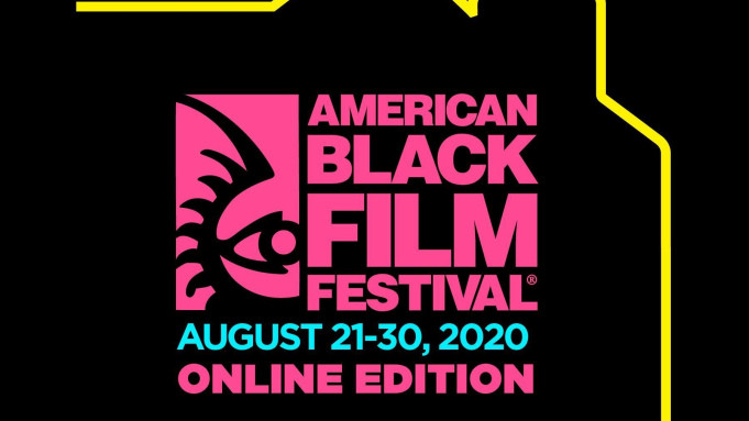 American Black Film Festival Wraps With  the  'The Best of the ABFF Awards'