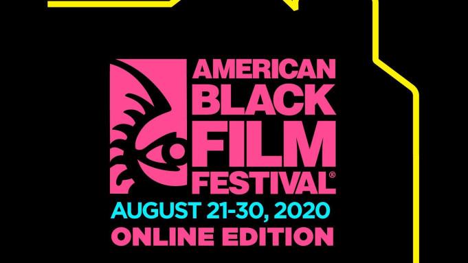 American Black Film Festival Going Virtual