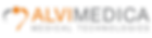 ALVI_Logo_20121130.png
