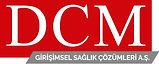 DCM Logo v1.JPG