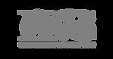 clients-IBC-logo-793x416.png