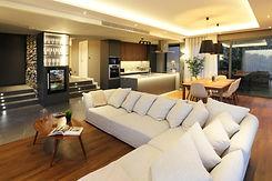 7-Our-Madeira-Bella-Vita-Living-area.jpg