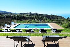 1-Our-Madeira-Villas-in-Madeira-Bella-Vi