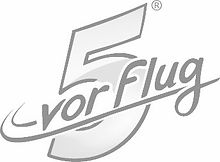 5vorflug_edited_edited_edited.jpg