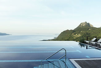 spa-mondo-lefay-spa-top-high.jpg