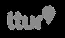 Ltur_logo_PINK-PURPLE_RZ_FINAL_edited_ed