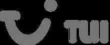 TUI_logo_logotype_edited.png
