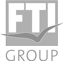 FTI-GROUP_03_edited.jpg