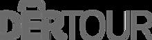 DERtour_Logo_edited_edited.png