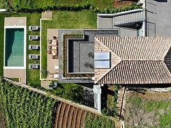 28-Our-Madeira-Bella-Vita-Aerial-view.jp
