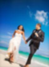 wedding-webinar-2.jpg