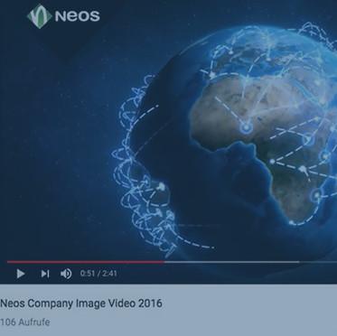 Neos IT | Online Marketing