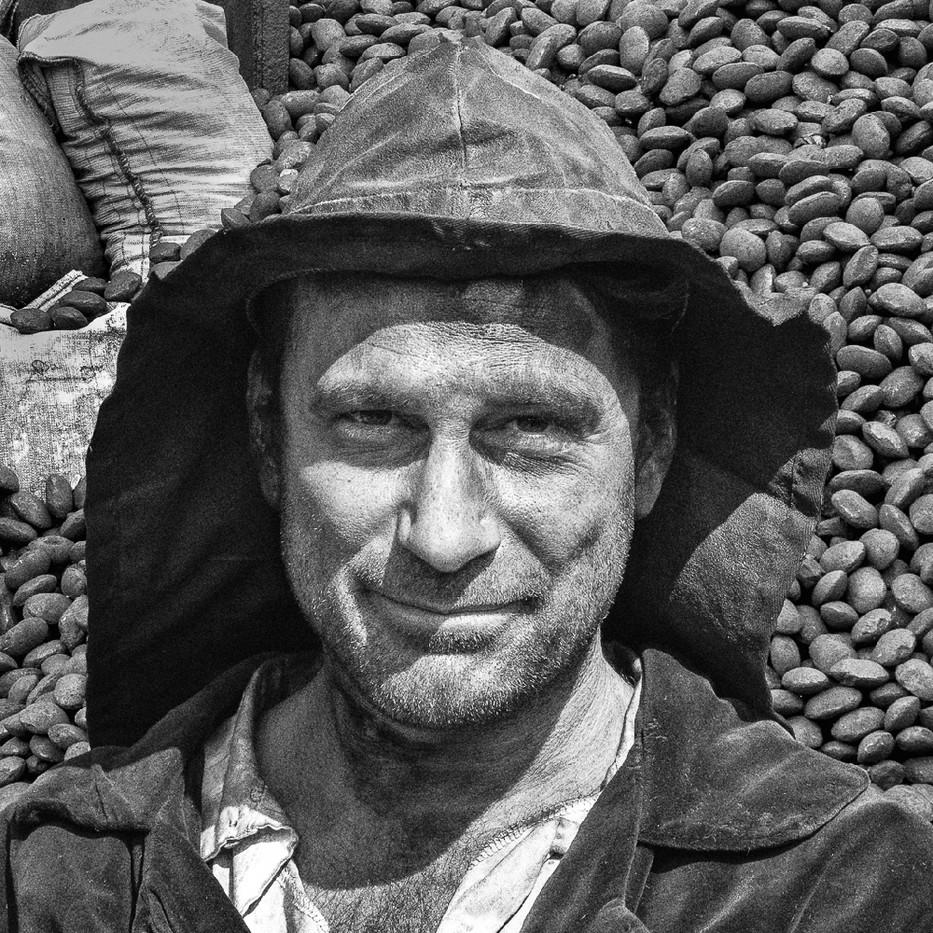 Coalman