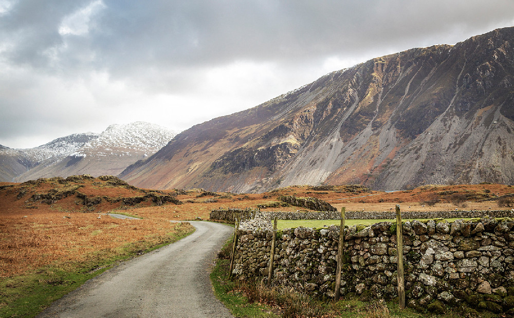 Approach to Wastwater