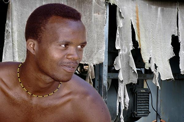 Quary Zulu