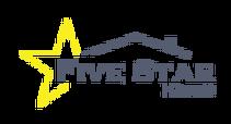 fivestar-logo.png