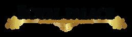 Royal-Palace-Logo-Black-Font-02-e1493091