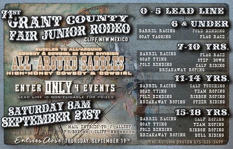fair.rodeo2019.jpg
