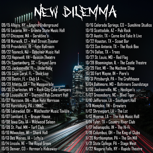 ND Tour Schedule Update 2021.png