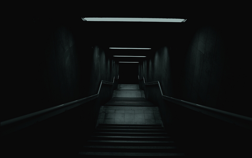 stairs1.png