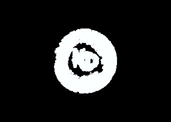 ND Logo Final white.png