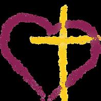 Love Network of Baytown Logo white (2)_e