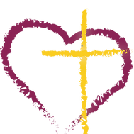 Love Network of Baytown Logo white (2)_edited.png