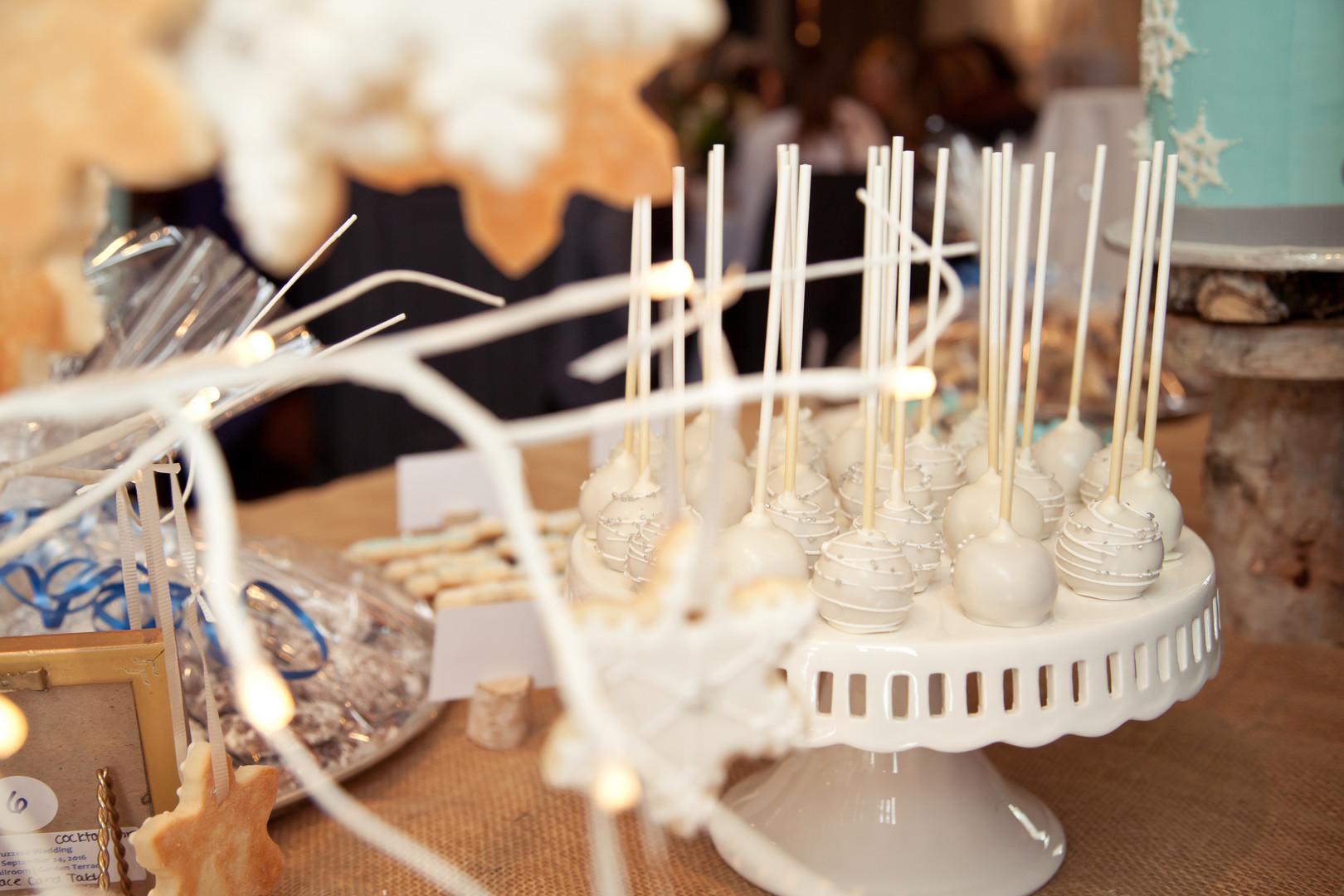 Photographer: White Poppy Weddings