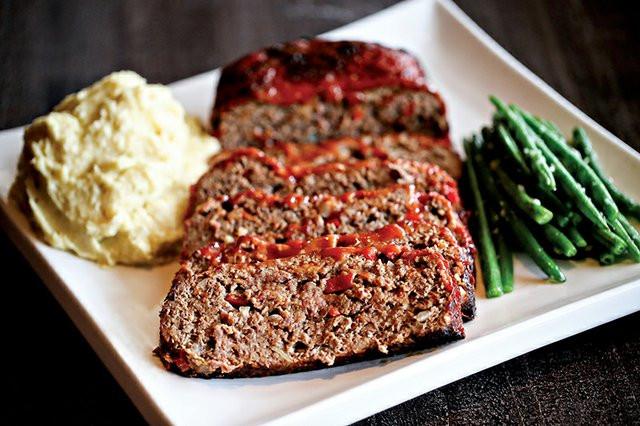 meatloaf_recipes00008.jpg