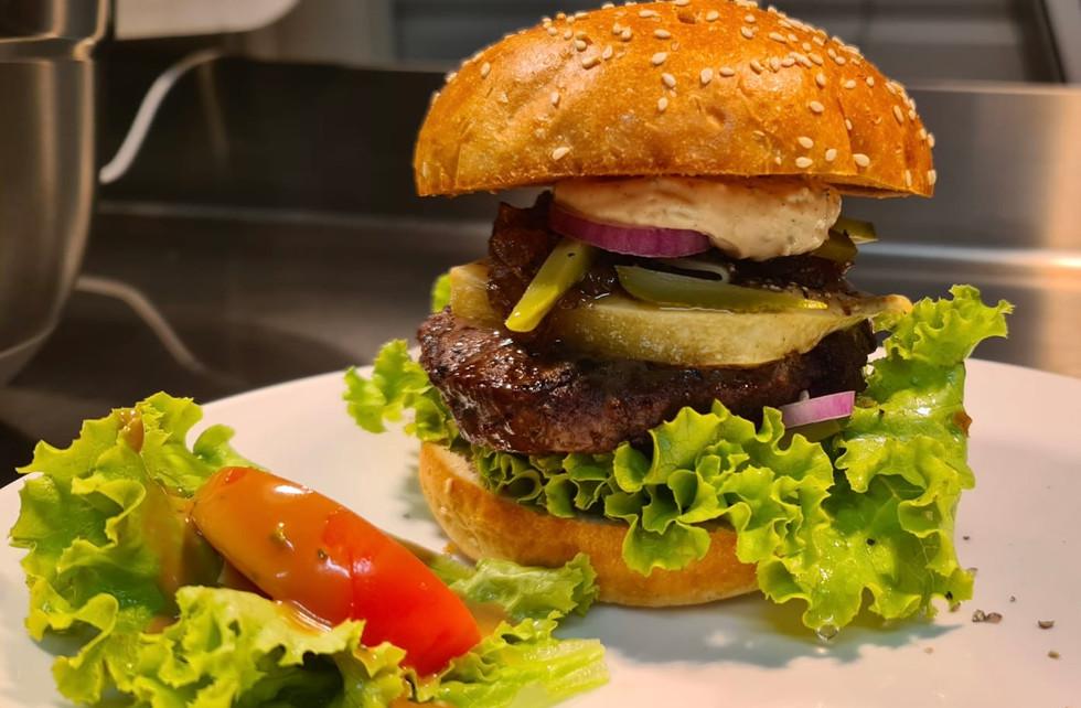 Aspen burger.jpg
