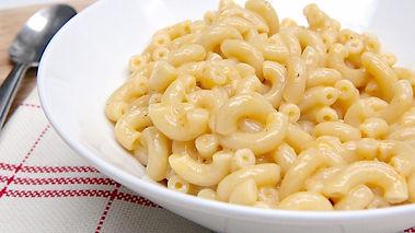 Macaroni Cheese.jpeg
