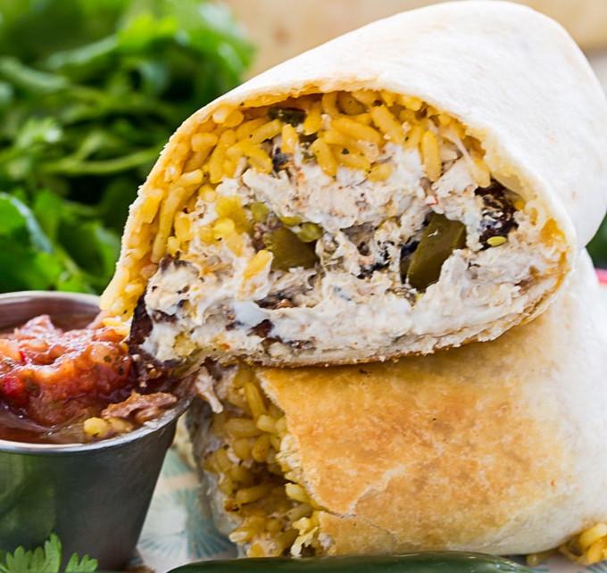 Jalapeno-Popper-Burritos-5.jpg