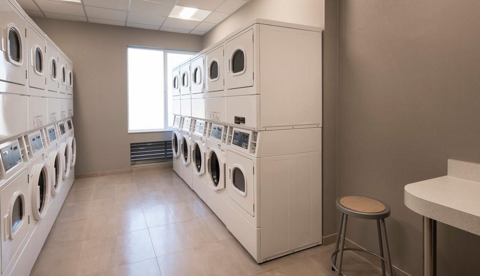 sfolo-laundry-0044-hor-wide.jpg