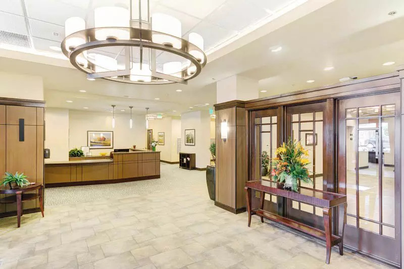 pg-reception-room-at-our-community.jpg