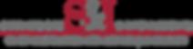 Logo vettoriale_25 anni.png