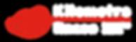 Logo_negativo_171102_RGB (2).png