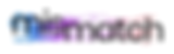 Mismatch Logo.PNG